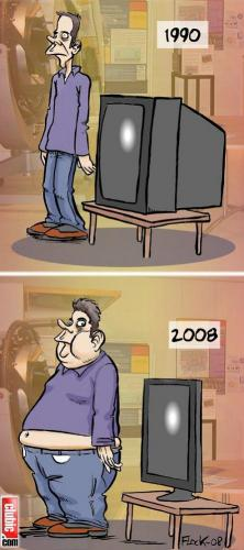 evolution.jpg (85 KB)