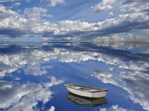 Calm Waters, Bar Harbor, Maine.jpg (35 KB)