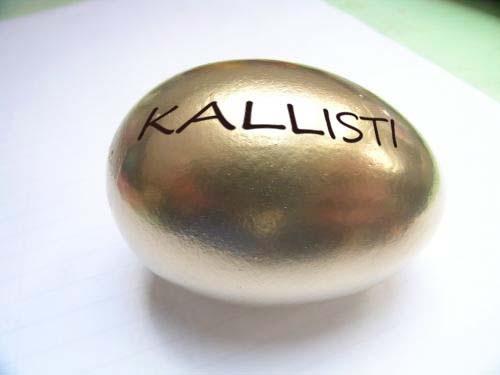 kallisti_egg.jpg (31 KB)