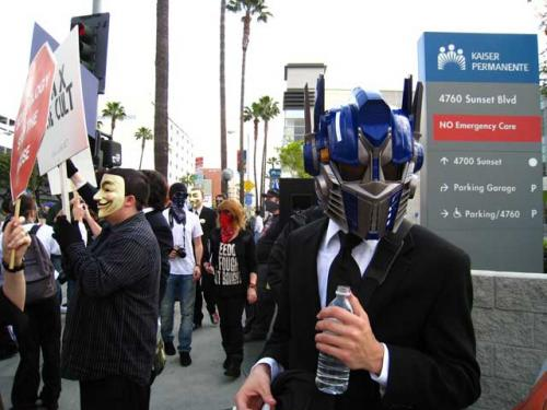 anonymous-hollywood13.jpg (40 KB)