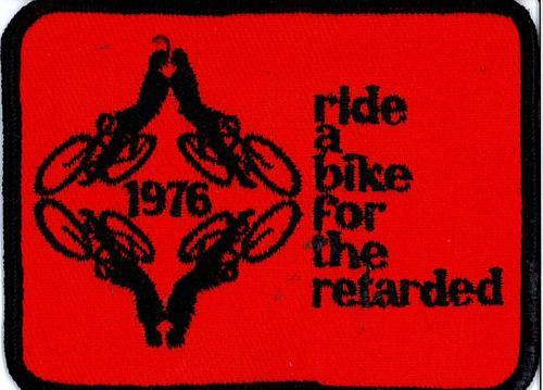 ride_retarded.jpg (346 KB)