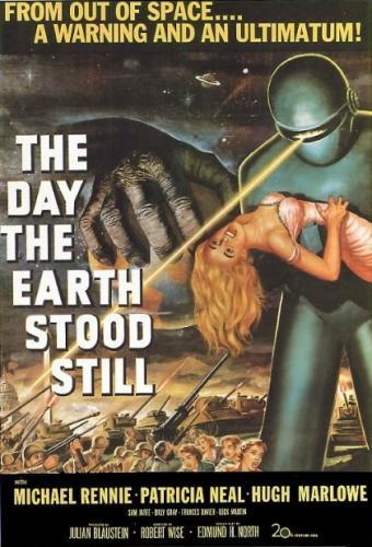 Day_the_Earth_Stood_Still_1951-420.jpg (103 KB)
