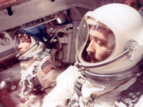 astronoots.jpg (81 KB)