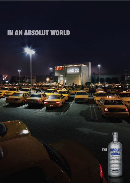 absolut_taxi.jpg (77 KB)