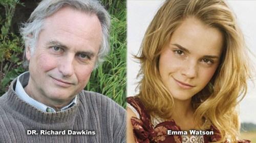 hermione-dawkins.jpg (73 KB)