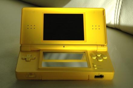 Pikachu_DS_open.JPG (34 KB)
