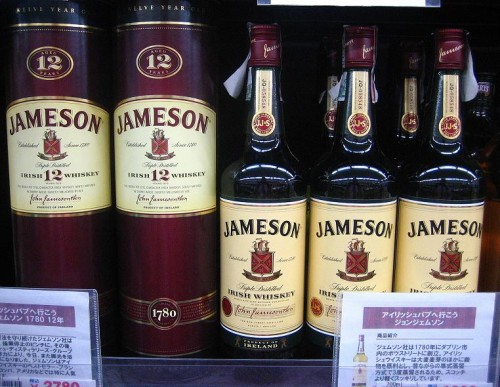 Bottles_of_Jameson_Irish_Whiskey.JPG (108 KB)