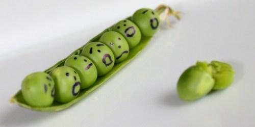 peas.jpg (197 KB)