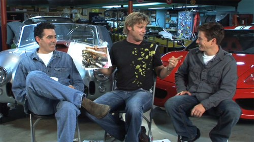 Top-Gear-USA-First-Picture[1].jpg (297 KB)