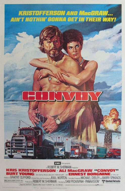 convoy.jpg (85 KB)