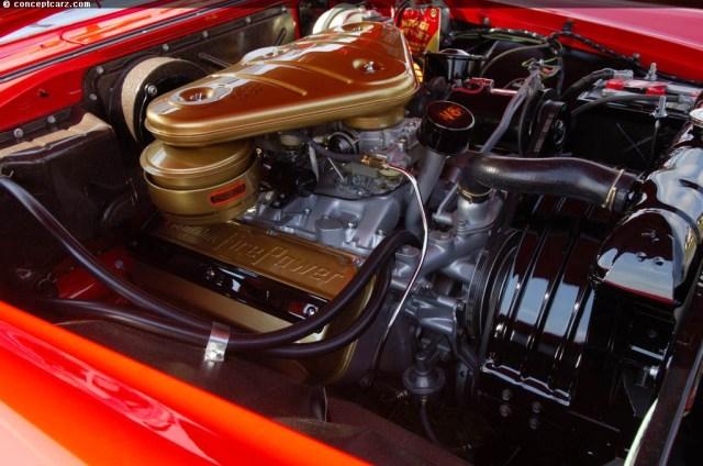55-Chrysler_C-300_DV_07-RH_e02.jpg (208 KB)