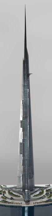 Kingdom-Tower-Jeddah-01.jpg (281 KB)