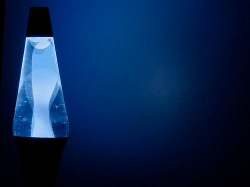 lavalamp.jpg (176 KB)