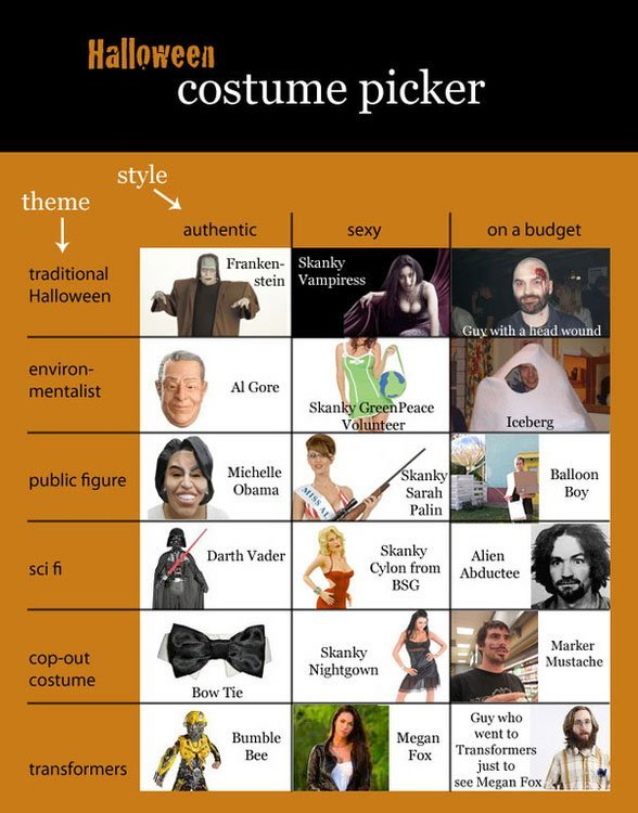 costumepicker.jpg (88 KB)