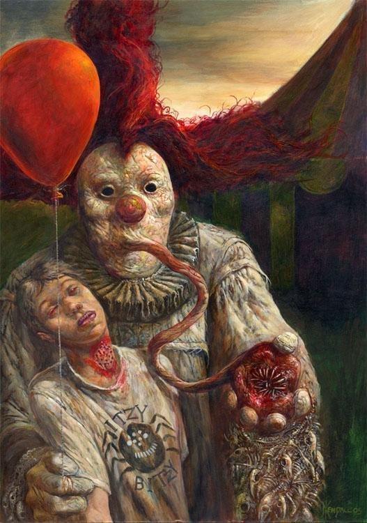 clown.jpg (100 KB)
