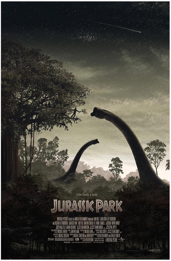 jurassicpark-mondofinalOct11rlsfull1.jpg (162 KB)