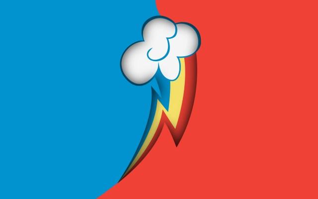 rainbow_dash_wallpaper_by_grimdot-d413csb.jpg (292 KB)