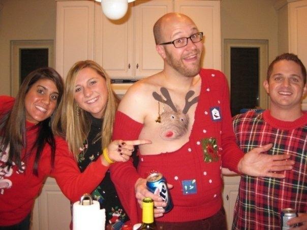 kbt-christmassweater.jpg (140 KB)