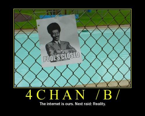 Reality.jpg (95 KB)