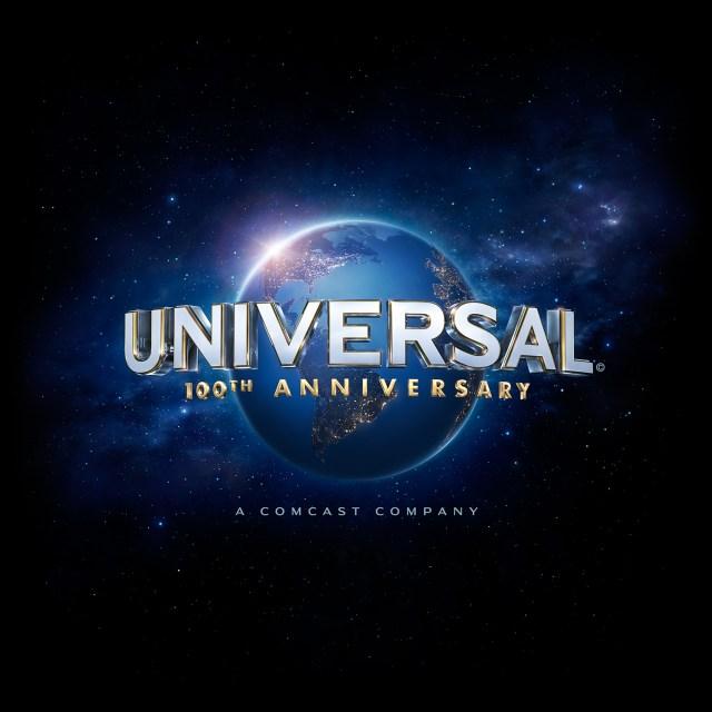 New_Universal_For_Black_Background_Logo_RGB__120110074727.jpg (1 MB)