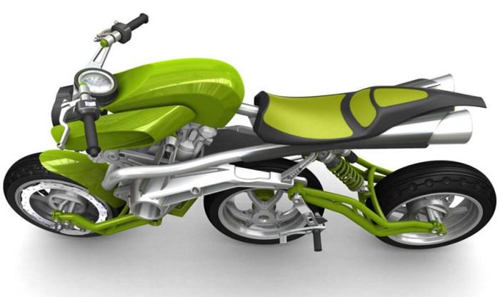 Axial-Motiv-Three-Wheeler-Motorcycle.jpg (192 KB)
