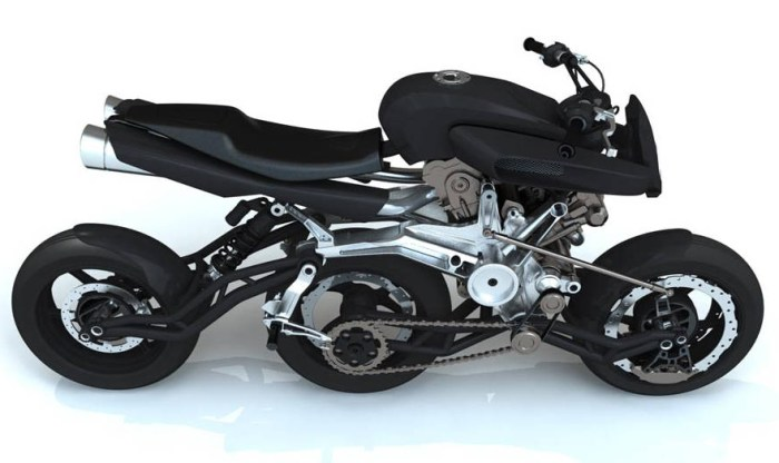 Three-Wheeled-Motorcycle-Concept-Wheels-in-Line.jpg (168 KB)