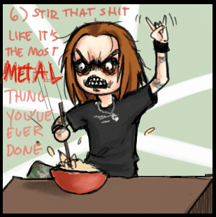 baking-cookies-the-metal-way-9.png (129 KB)