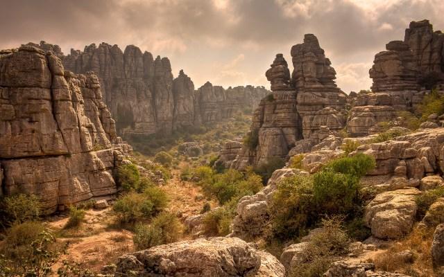 canyon.jpg (1 MB)