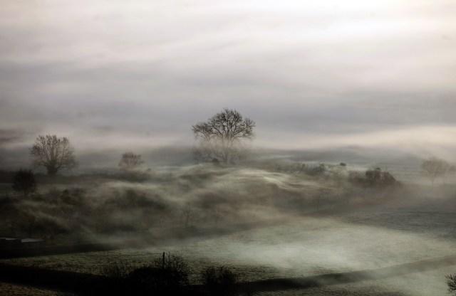 fog.jpg (436 KB)