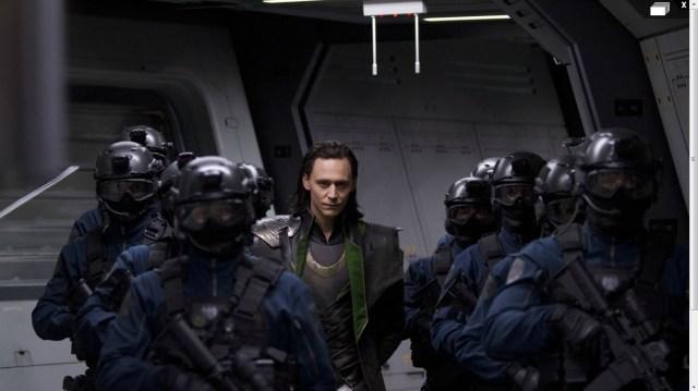 Loki.jpg (191 KB)
