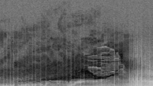 ht_bactic_sonar_mystery_thg_120130_wg.jpg (40 KB)