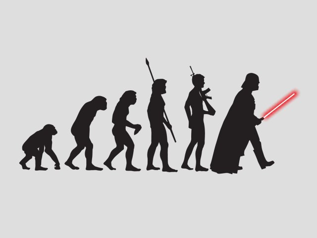 evolution_1600x1200.jpg (75 KB)