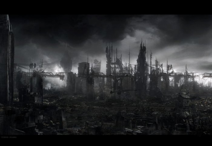 sci-fi-post-apocalyptic-36436.jpg (122 KB)