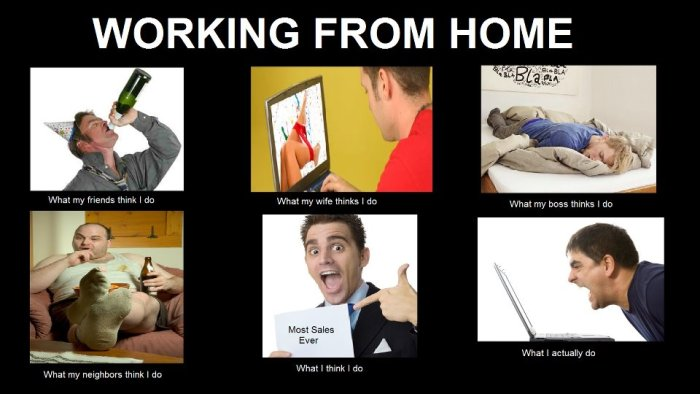 Working-from-Home.jpg (78 KB)