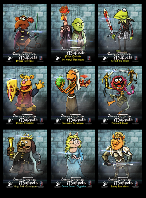 Game-of-Thrones-Muppets.png (539 KB)