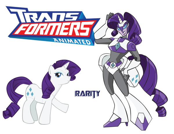 Rarity-Transformers.jpg (143 KB)