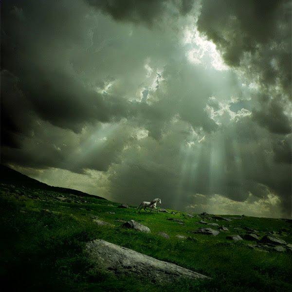 Breathtaking_Landscapes_Photography_by_Michal_Karcz_2.jpg (49 KB)