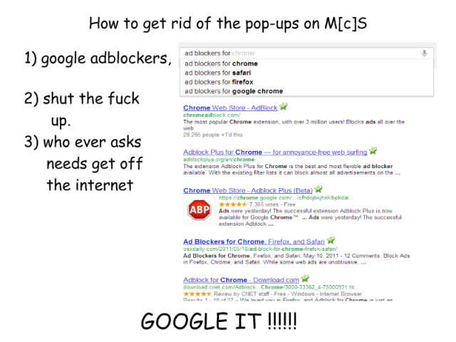 PEOPLE-NEED-TO-GET-ADBLOCKER-FUCKTARDS.png (136 KB)