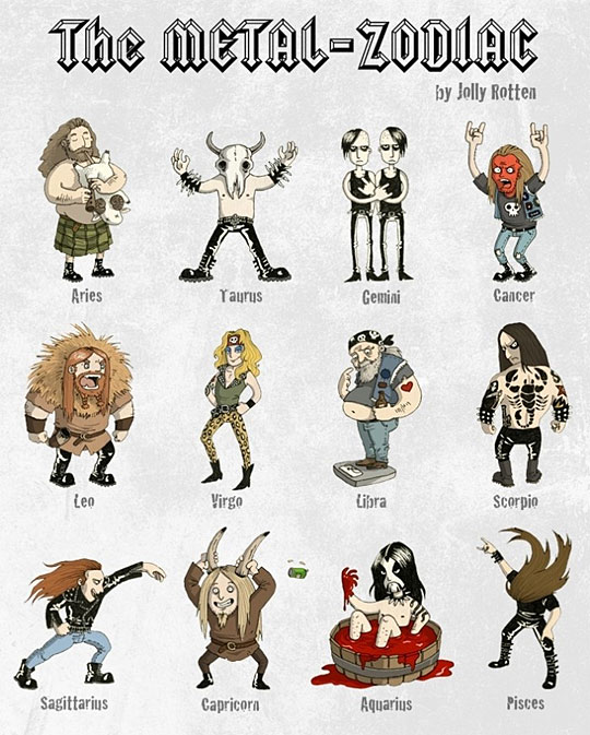 funny-Heavy-Metal-Zodiac.jpg (107 KB)