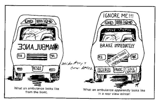 ambulance-says.jpg (78 KB)