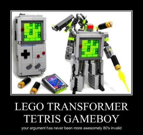 lego-transformer-tetris-gameboy.jpg (53 KB)