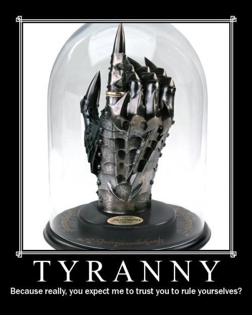 tyranny_sauron.jpeg (48 KB)