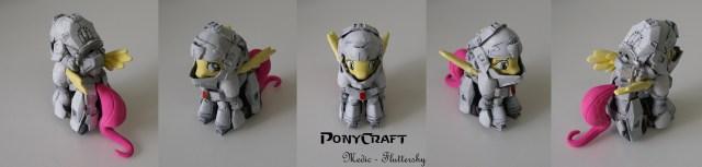 ponycraft_fluttermedic_by_azurevine-d4n3eqi.jpg (667 KB)