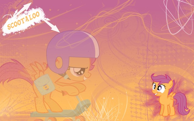 scootaloo-on-a-scooter.jpg (832 KB)