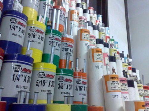 tubes2.jpg (62 KB)