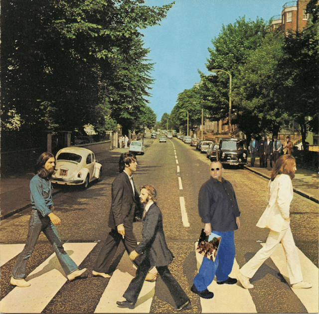 abbeyroad-LP-size-C-150.png (1 MB)