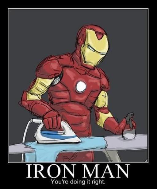 iron-man.jpg (35 KB)