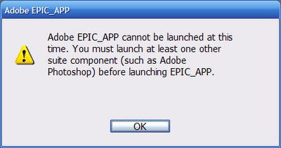 epicfail.png (49 KB)