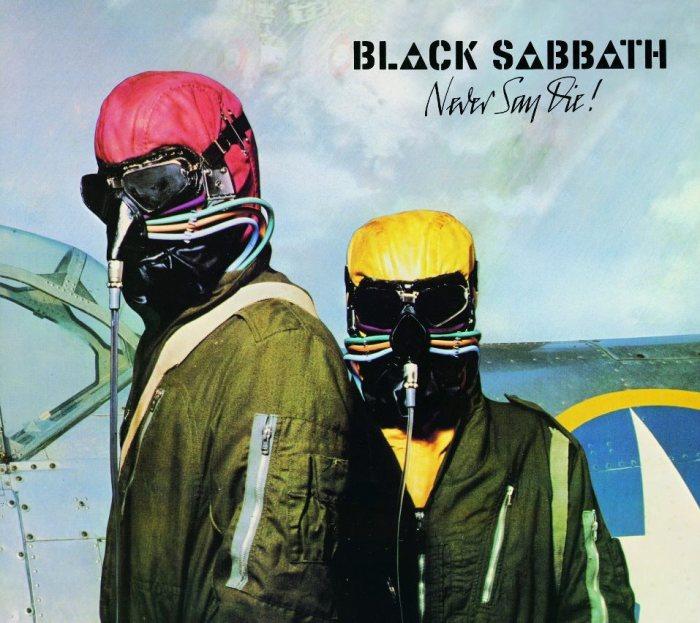 black-sabbath-never-say-die.jpg (161 KB)