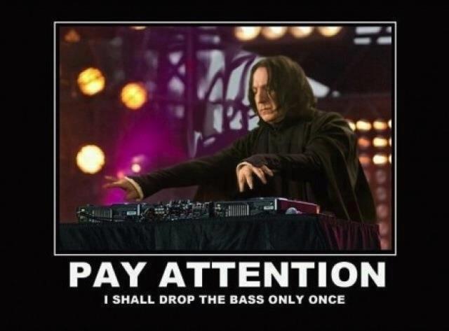 Snape-bass.jpg (30 KB)